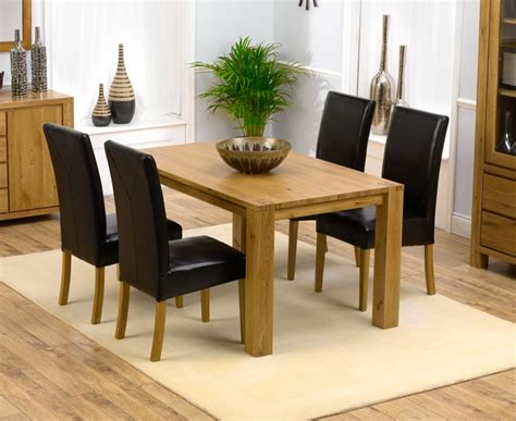 Dining Table Offers Dining Table Dining Table And Chairs Offers