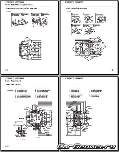 service manual 2011 honda element engine overhaul manual service manual 2007 2010 honda