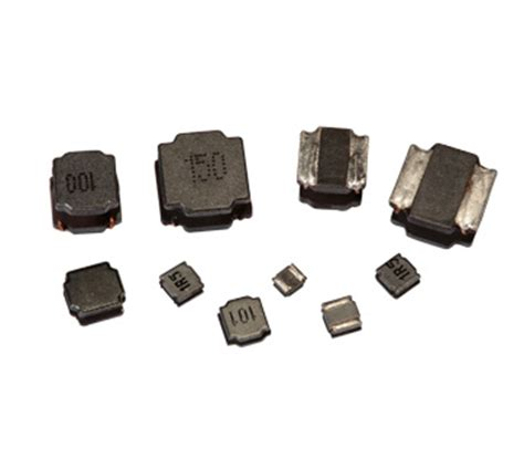 energy storage system inductor what form of energy storage is an inductor faqs cenker