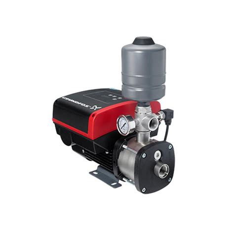 Harga Mini Pompa Air Grundfos jual pompa booster grundfos cmbe 3 3 jakarta piranti