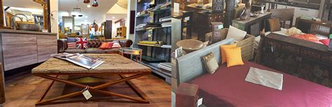 outlet armadi torino outlet mobili torino e provincia vendita mobili prezzi