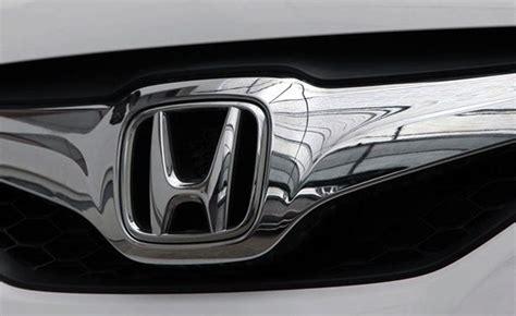 grill honda brio honda brio price in india mileage specifications review