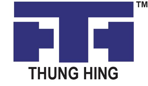 thung hing roofing construction contacts in worldwide phone number address