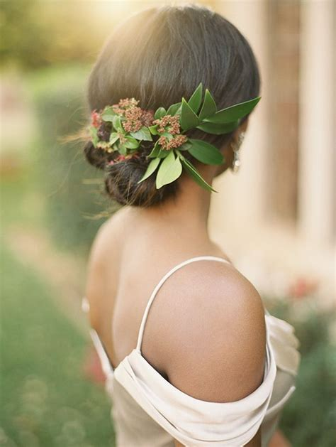 Vintage Wedding Hair Dos by 463 Best Images About Vintage Bridal Hair Dos On