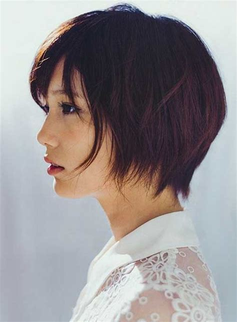 hairstyles bob cut 2016 chinese bob hairstyles 2015 2016 short hairstyles 2017