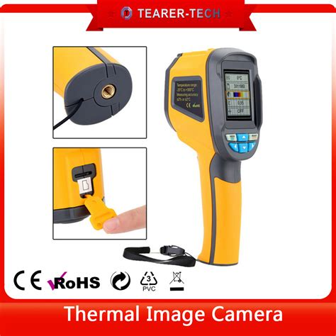 thermal price wholesale thermal prices thermal prices