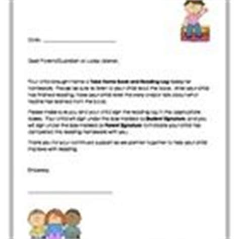 Lli Parent Letter 1000 Images About Lli Resources On Leveled Literacy Intervention Reading Levels