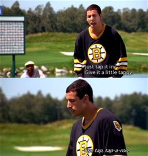 1000 images about happy gilmore on happy