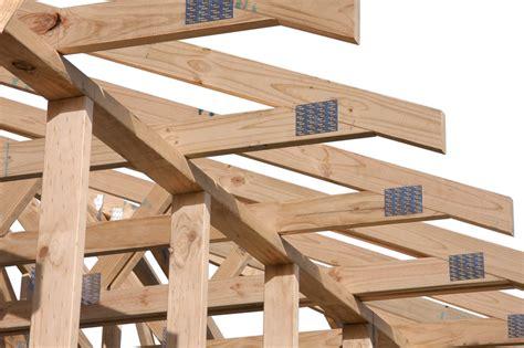 Kleine Häuser Selber Bauen 4075 by Tecno Estructures I Esfor 199 Os Mec 192 Nics