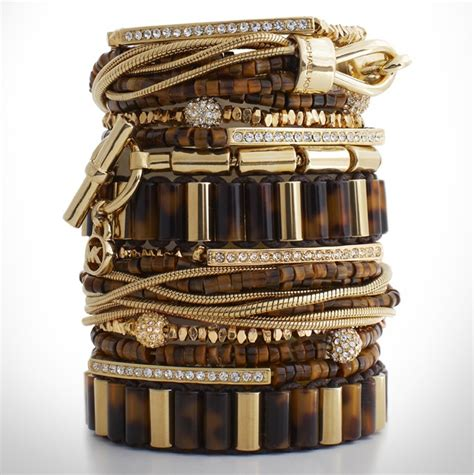 michael kors outlet printable coupons 2012 1000 images about oh michael on pinterest bracelets