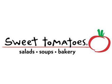 Sweet Tomato Gift Card - soup plantation sweet tomatoes coupons