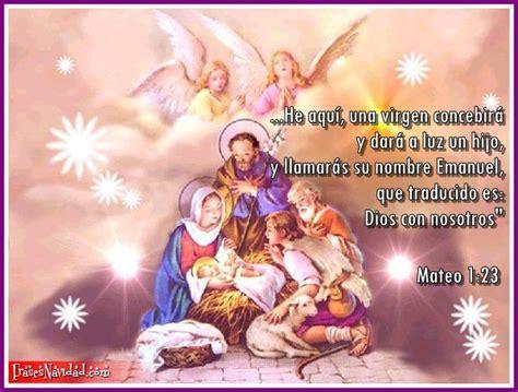 imagenes del nacimiento de jesus con frases 177 best navidad arboles aguinaldas flores images