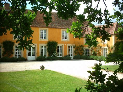 la reserve bed and breakfast giverny bed and breakfast la r 233 serve