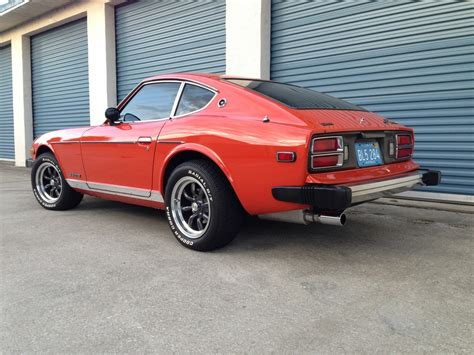 nissan datsun stunning 1978 datsun 280z for sale photos datsun