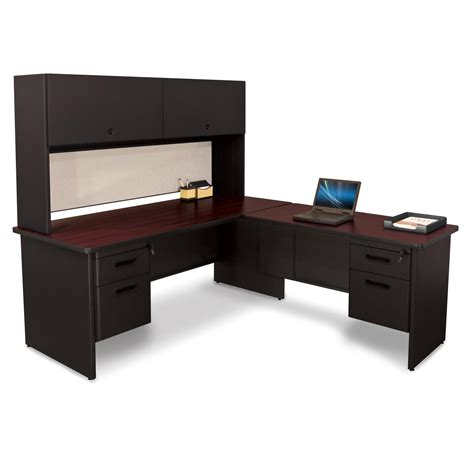 Small Office Desk Furniture Home Office Office Furnitures Desk For Small Office