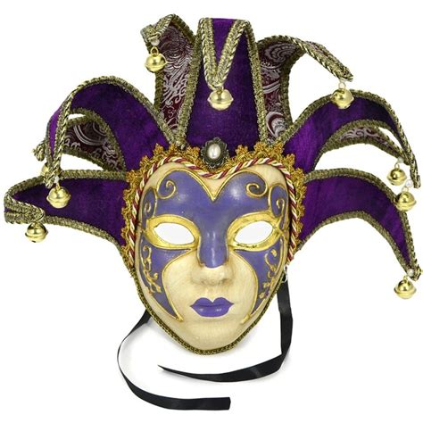 jester mask template jester mask things i collect
