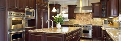 Kitchen Cabinet Refinishing Ct Kitchen Cabinet Refacing Fairfield County Ct