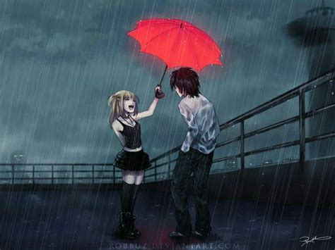 Some Couples Board Some Couples B Snarkspot by 64 Best Deathnote Images On Anime Couples