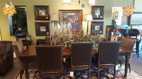 home decor furnishings dining room furniture salt lake city guild home