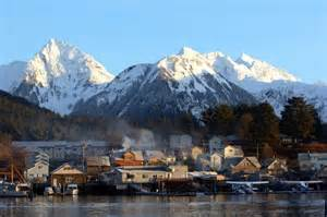 prettiest town in america the best small towns in america fox news