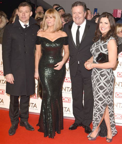 piers controversy ntas 2017 susanna brushes piers