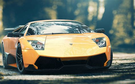 car wallpaper hd 30 beautiful and great looking 3d car wallpapers hd
