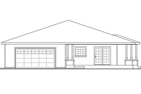 prairie style house plans lexington 30 989 associated prairie style house plans sahalie 28 images prairie