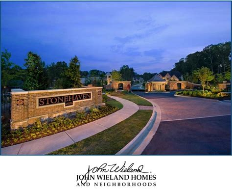 wieland homes design studio wieland homes design studio gates at ansley new