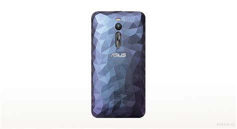 Original Asuz Zenfone Illusion 3d Zenfone 2 5 5 Inc Back Cov asus zenfone 2 official accessories weboo