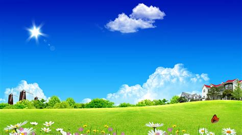 themes photos free download elegant computer background themes free download