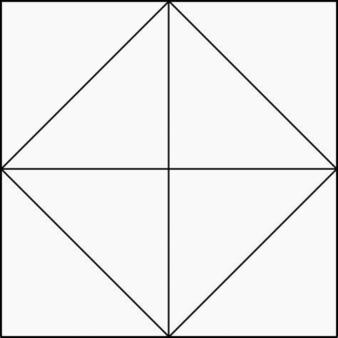 geometric pattern blocks geometric block pattern 56 clipart etc