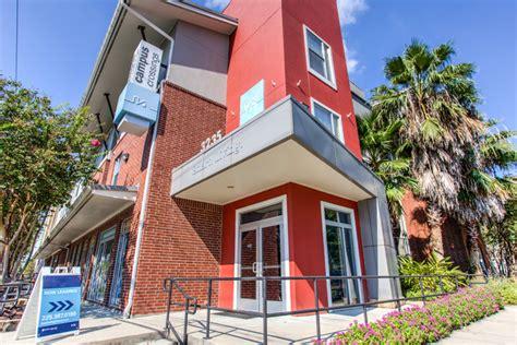 Student Apartments Baton Cus Crossings On Highland Baton La Apartment