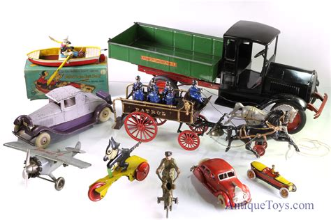 toys for antique toys for sale antique toys for sale