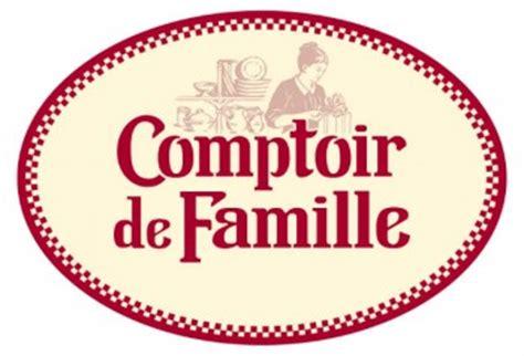 comptoir de famille vente en ligne marque comptoir de famille