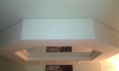 ceiling mirror design installation hawaii 722 1120 ceiling