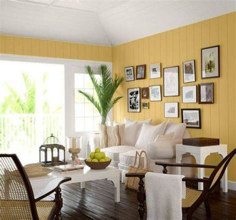yellow color schemes for living room good paint color ideas for small living room small room