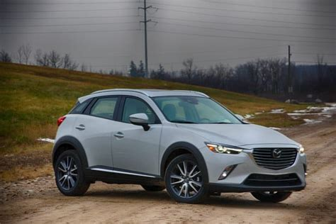 2019 Mazda Lineup by What S And What S Not In The 2019 Mazda Lineup