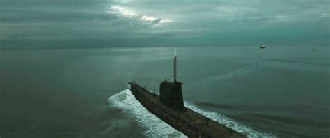 black sea featurette the story 2015 jude thriller hd jude talks black sea in new featurette we are