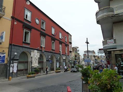 villa dei fiori calvizzano calvizzano napoli cania italy city town and