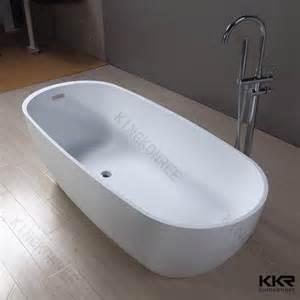custom size bathtubs modern bathroom shallow bathtub