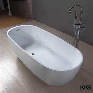 Special Size Bathtubs Custom Size Bathtubs Modern Bathroom Shallow Bathtub