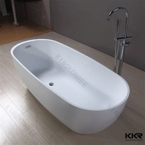 custom size bathtub custom size bathtubs modern bathroom shallow bathtub