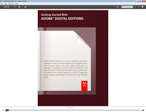 format epub adobe epub reader adobe digital editions mabzicle