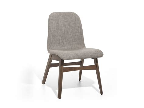 Cargo Dining Chairs Dining Chair Light Grey Upholstered Fabric Madox Ex Factury At Fair Price Right To