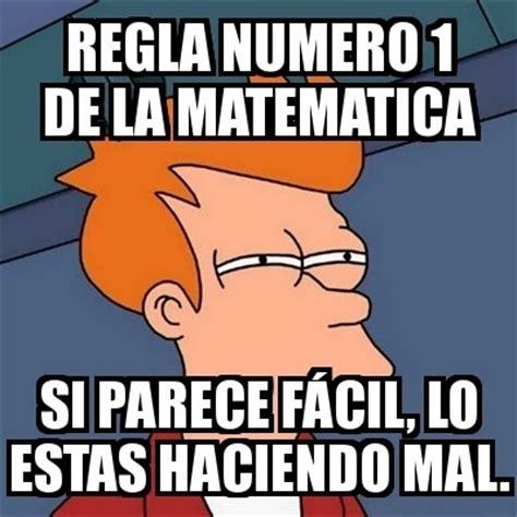 preguntas graciosas de matematicas memes de examenes imagenes chistosas