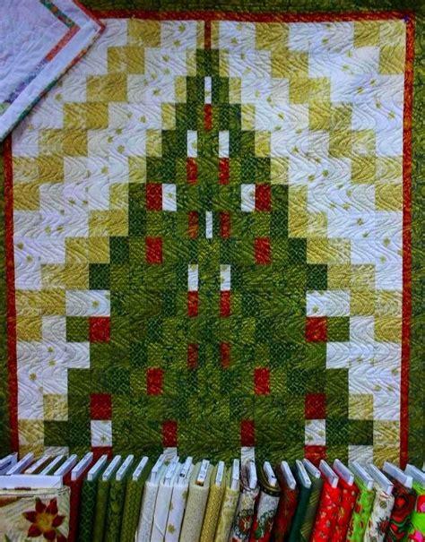 Quilt Tree Classes by 247 Beste Afbeeldingen Bargello Quilts Op