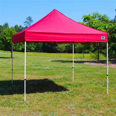 festival gazebo king canopy festival canopy 10x10 outdoor living