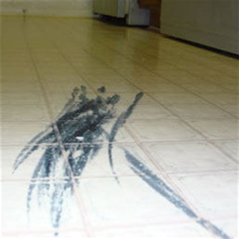 how to get rid of scuff marks on hardwood floors how to get rid of scuff marks how to get rid of stuff