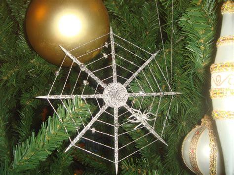 ukrain net on christmas tree wonderful decorations around the world