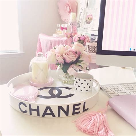 new home new decor girly home decor update j adore